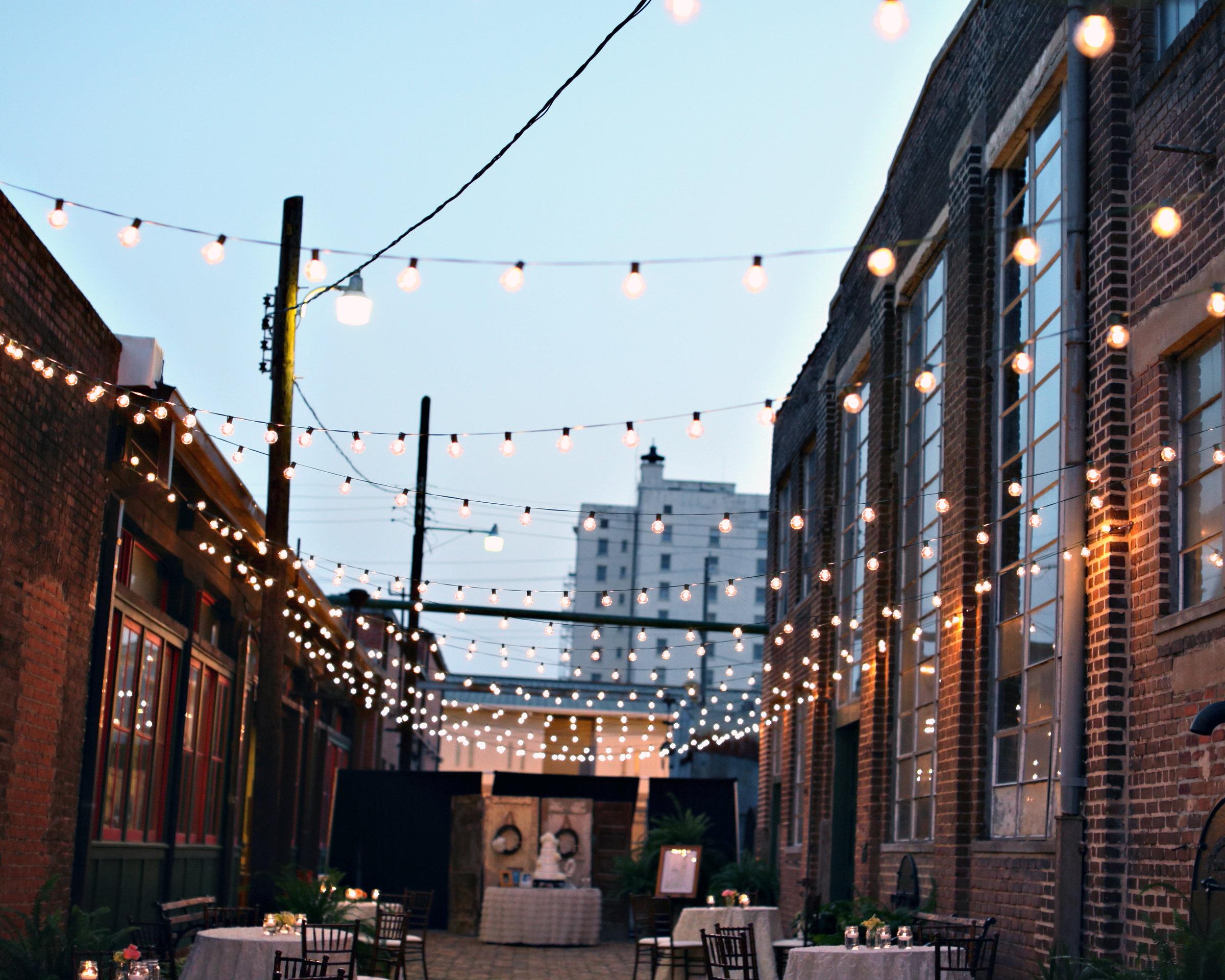 Wedding Reception Venues Denver Wedding Decor Ideas