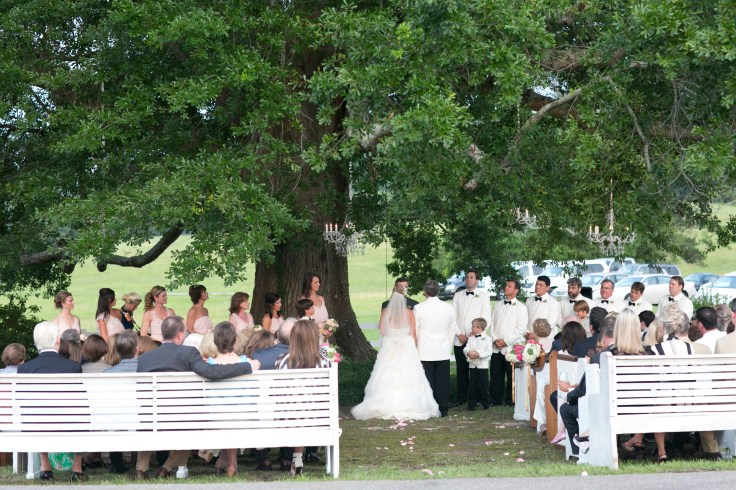 outdoor-meridian-ms-wedding-ceremony