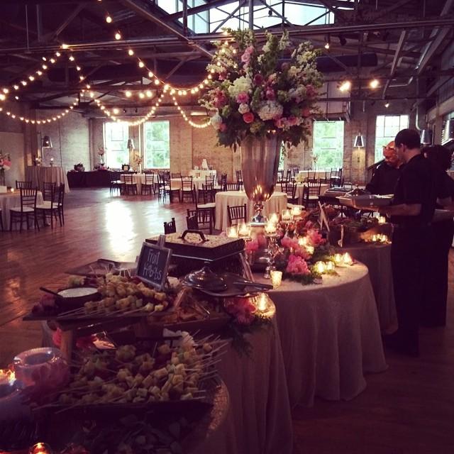 claire wedding 7