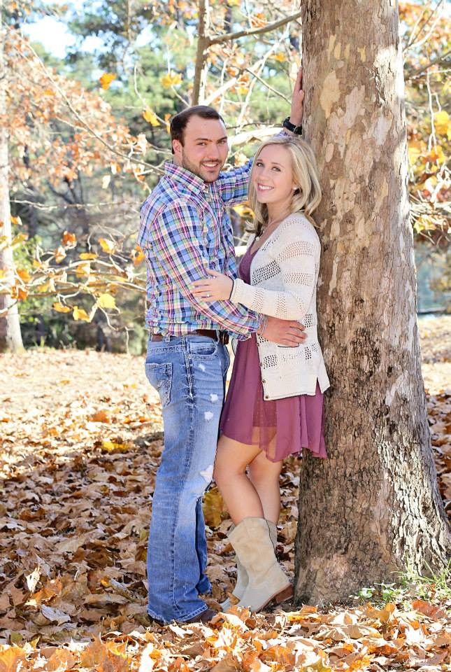 alexa and brock engagement 5