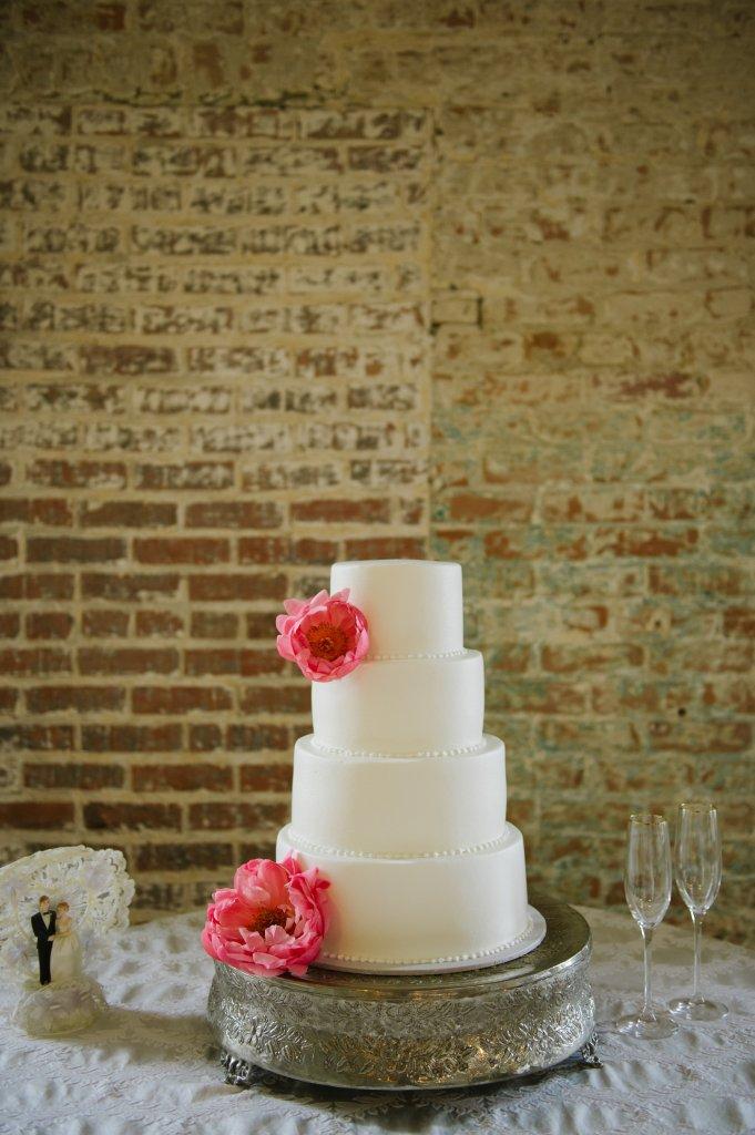 cakes-by-kerrin-hattiesburg-ms