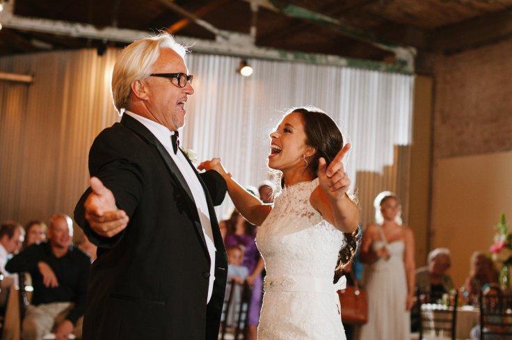 weddings-at-the-venue-in-hattiesburg-ms