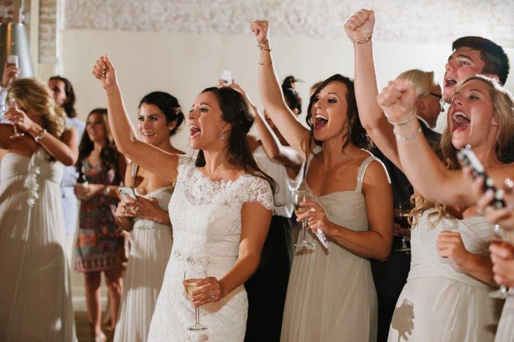 weddings-in-hattiesburg-ms