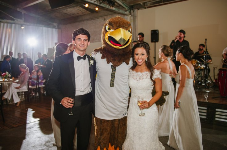 usm-weddings-hattiesburg-ms