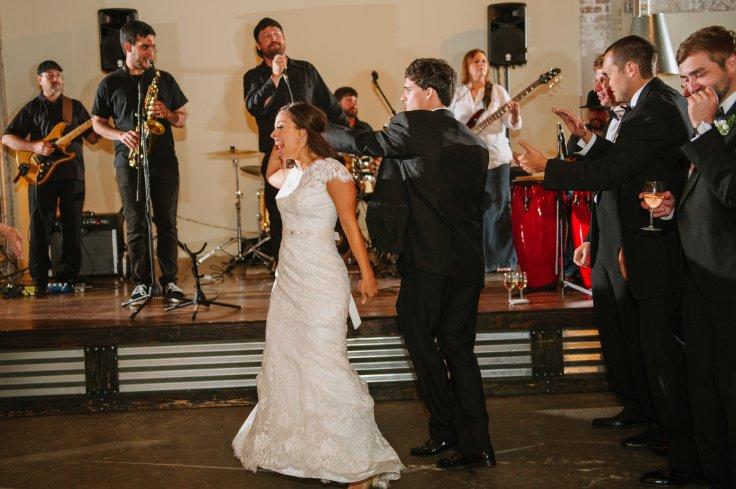 weddings-at-the-venue-at-bakery-building-hattiesburg