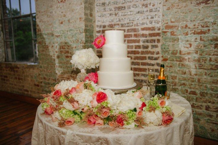 hattiesburg-ms-wedding-cakes