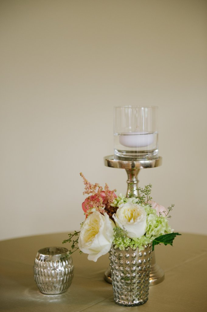 hattiesburg-ms-wedding-florist