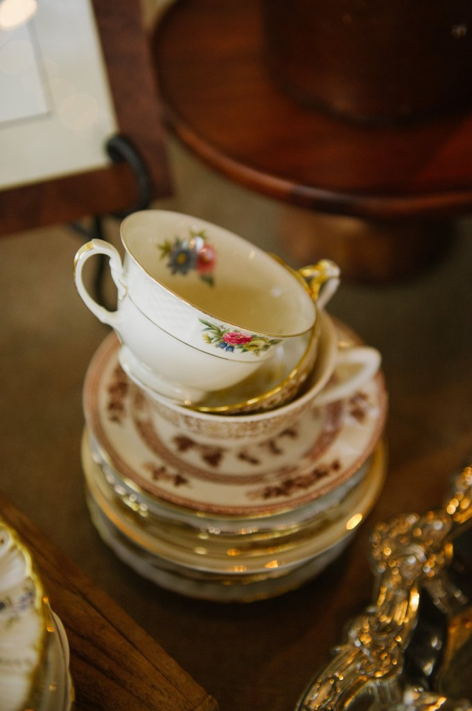 vintage-wedding-china-rental-hattiesburg