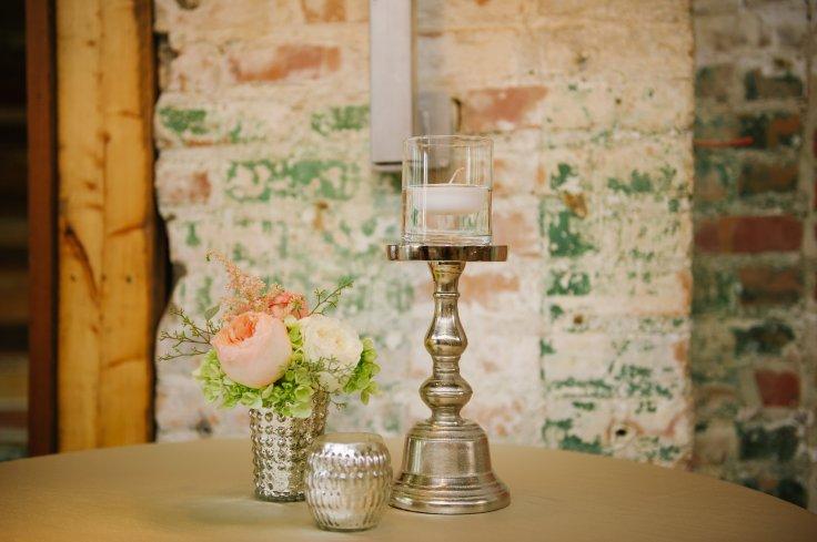cocktail-table-centerpiece
