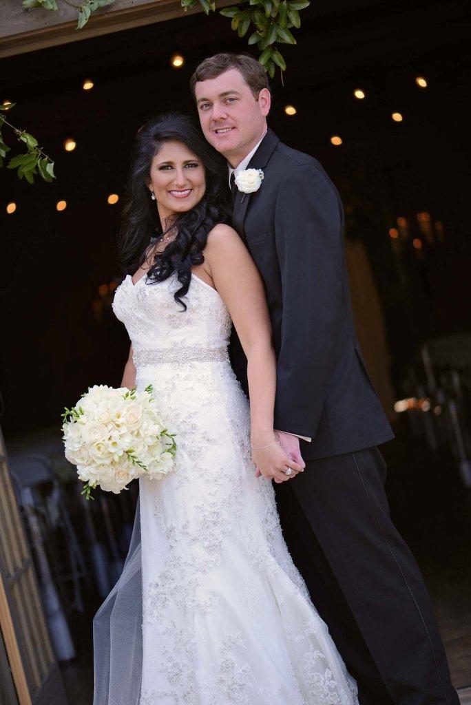 jackson-ms-wedding