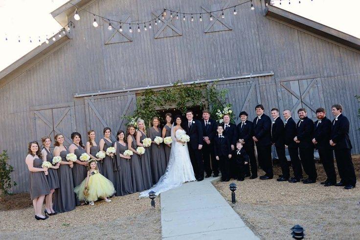 cotton-market-wedding