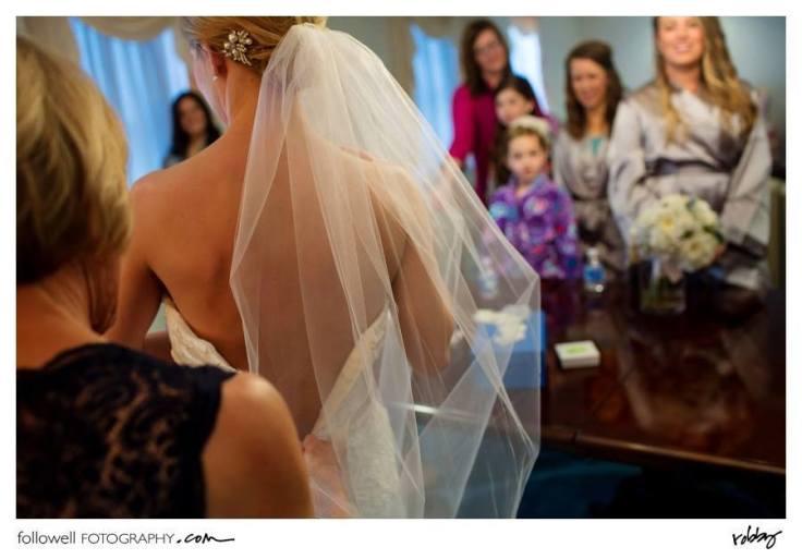 meridian wedding