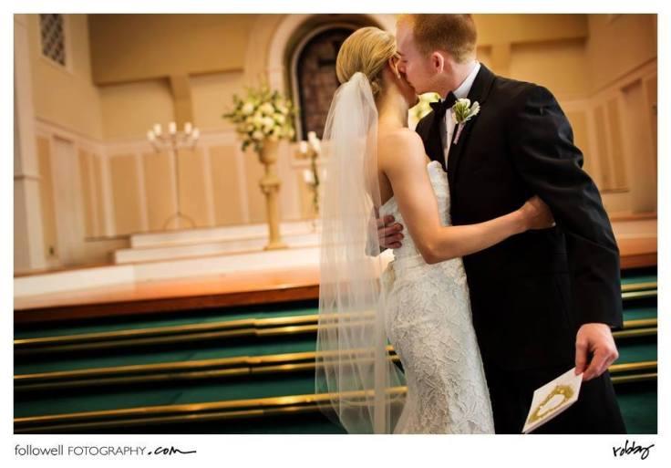 poplar springs baptist church wedding