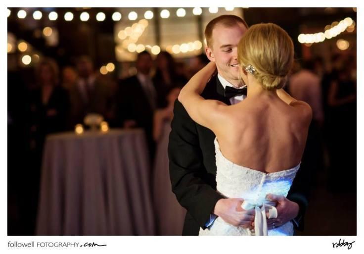 soule-weddings-meridian