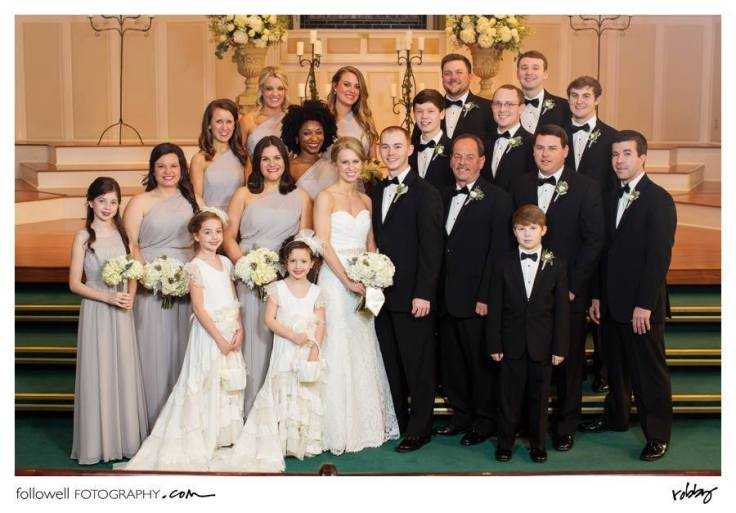 poplar springs baptist meridian wedding