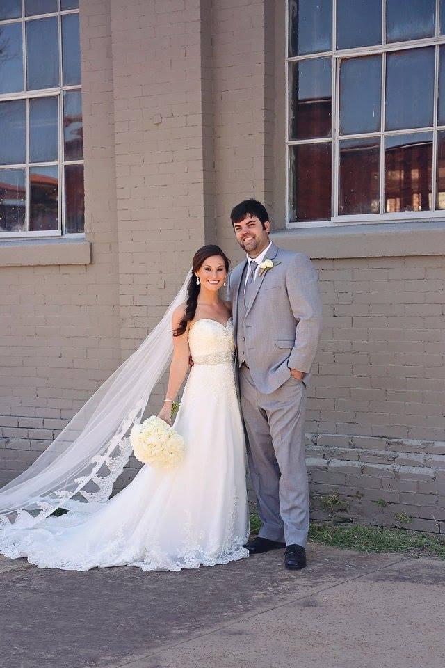 weddings-at-soule-steam-feed-works