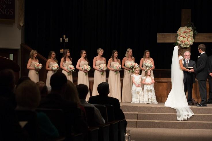 meridian-ms-weddings