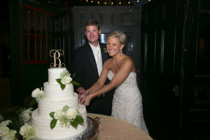 wedding-at-soule-meridian-ms
