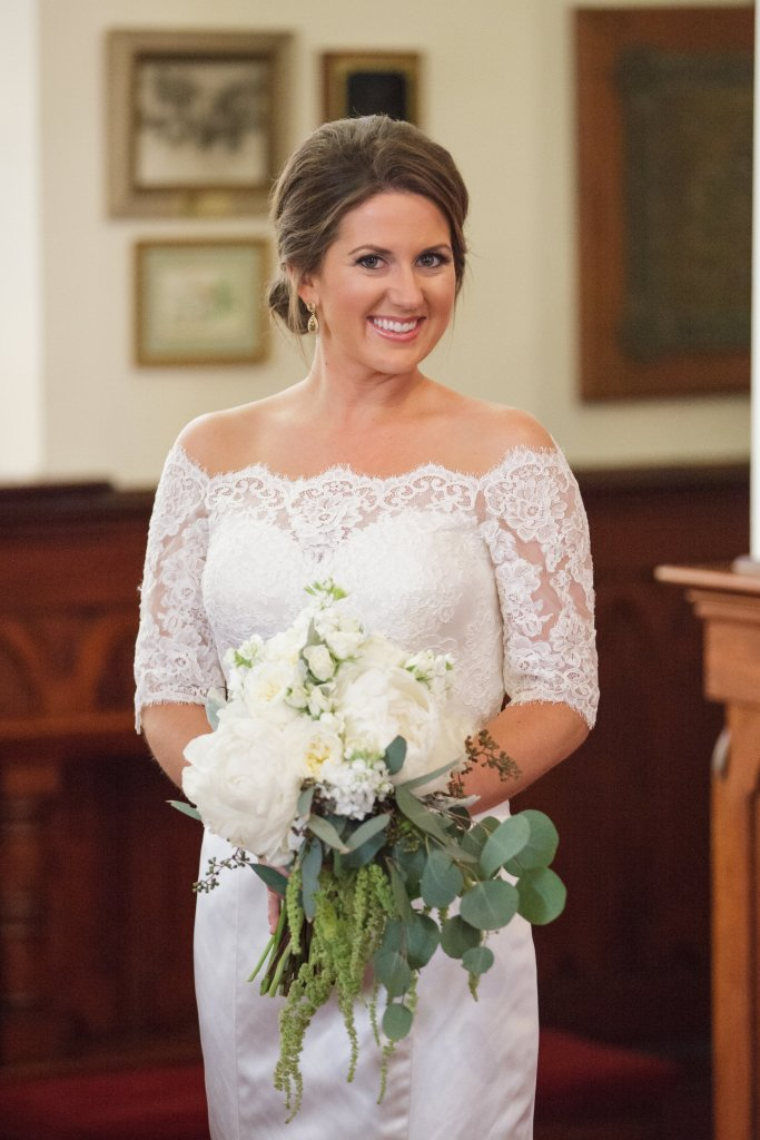 demopolis alabama wedding