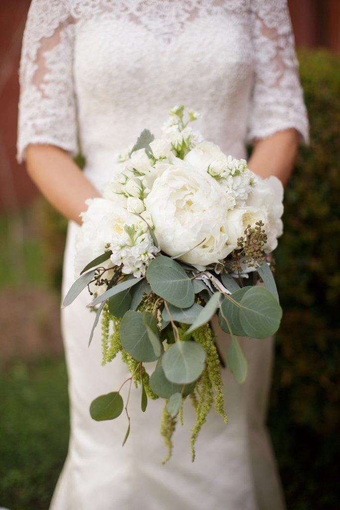 demopolis al wedding florist