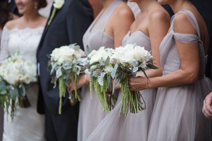 demopolis alabama wedding