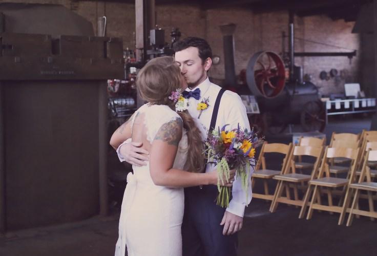 soule-steam-works-wedding