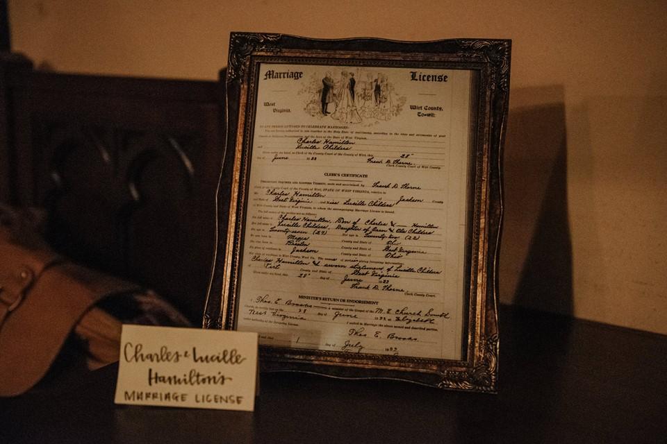 first-christian-church-wedding-meridian-ms