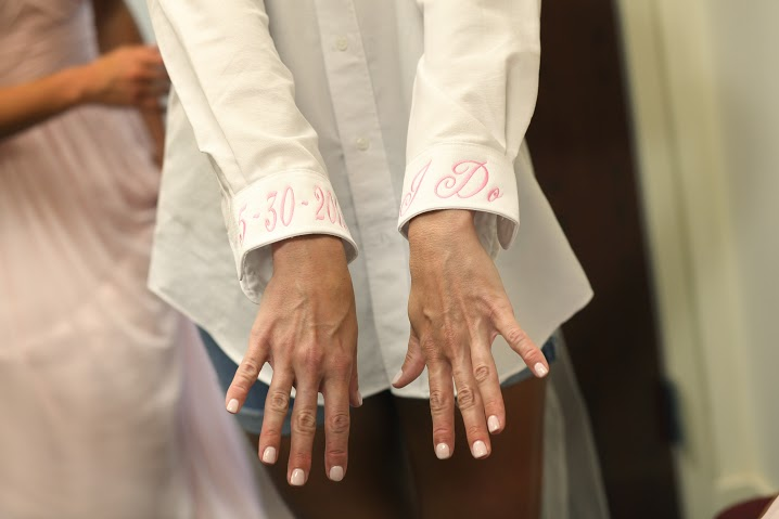wedding-at-the-ivy-flowood