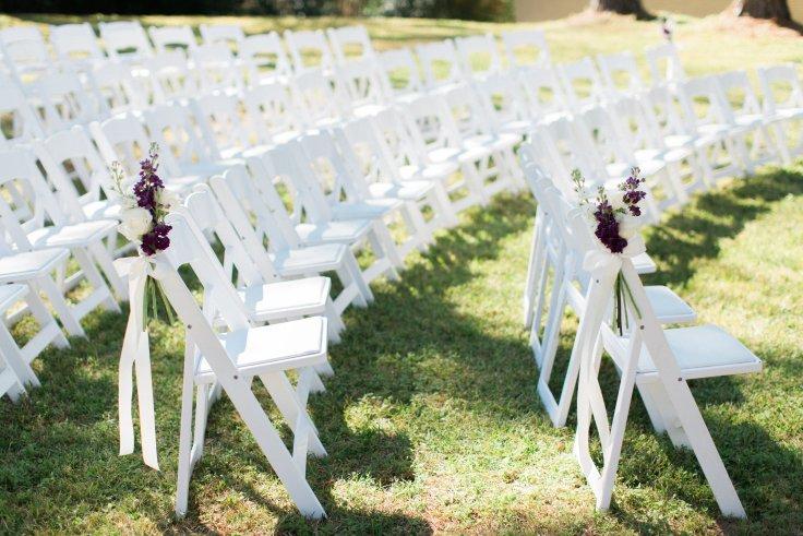 meridian-ms-outdoor-wedding