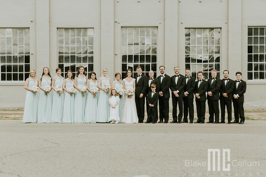 meridian-ms-wedding-soule-steam-works