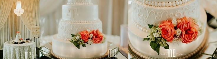 soule-steam-wedding-venue-meridian