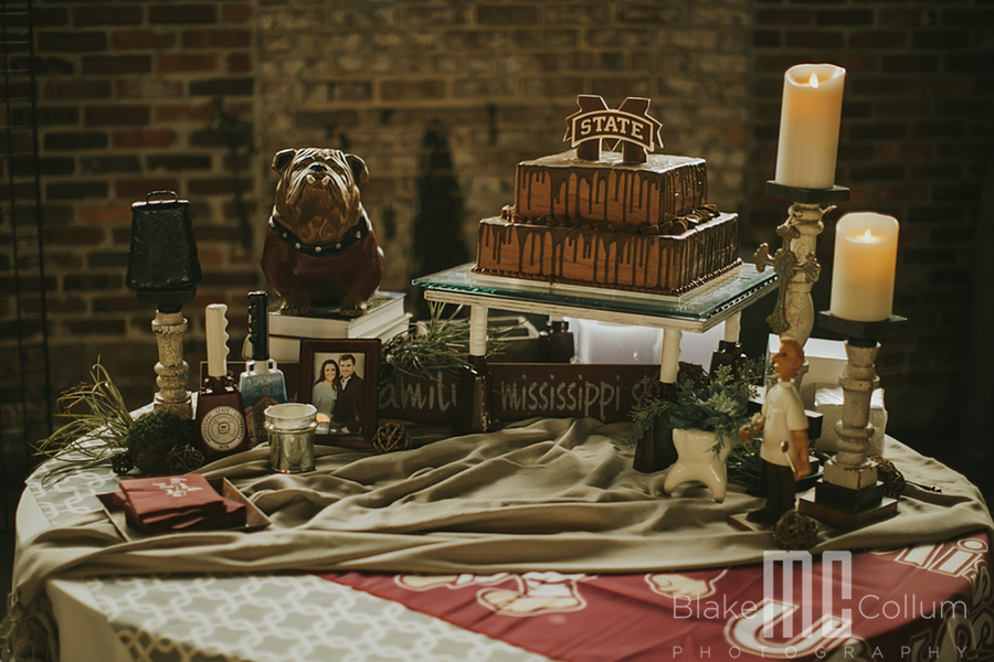 ms-state-grooms-cake