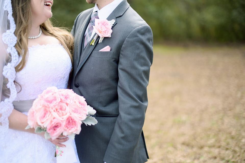 pink-and-gray-wedding