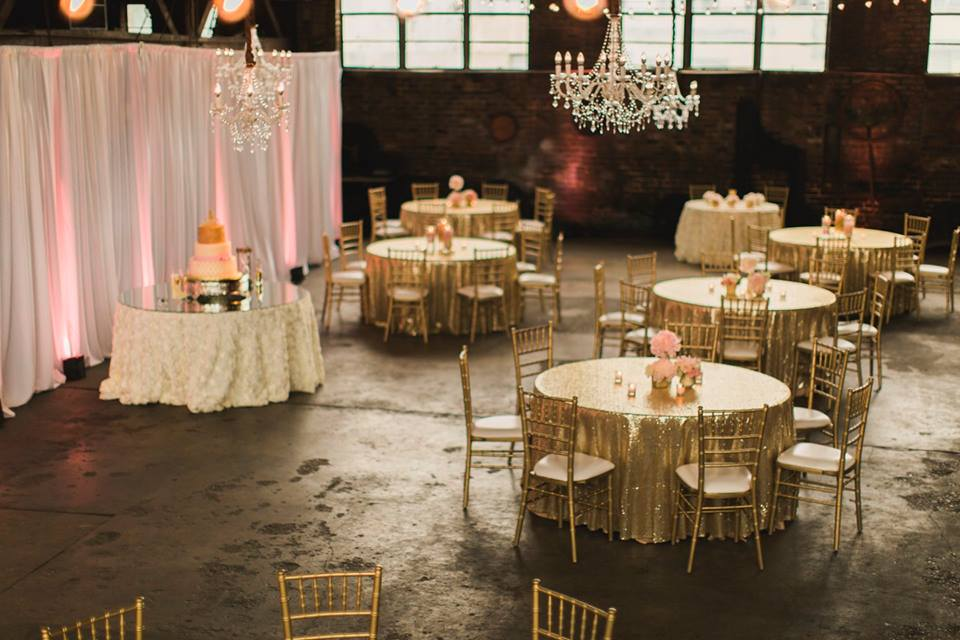 soule-steam-works-wedding-meridian-ms