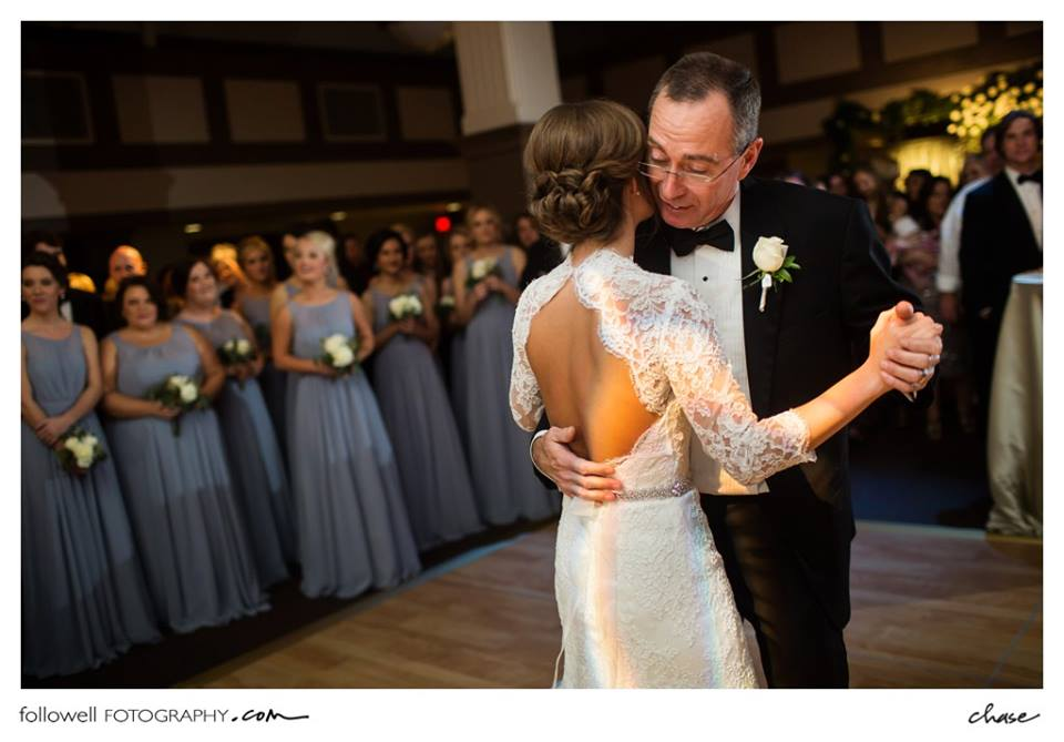 wedding-at-the-riley-center-meridian