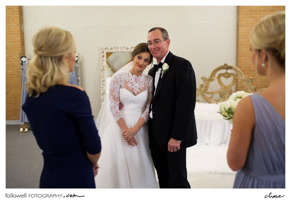 northcrest-baptist-church-wedding