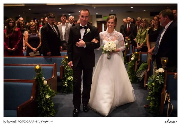 northcrest-baptist-church-wedding-meridian-ms