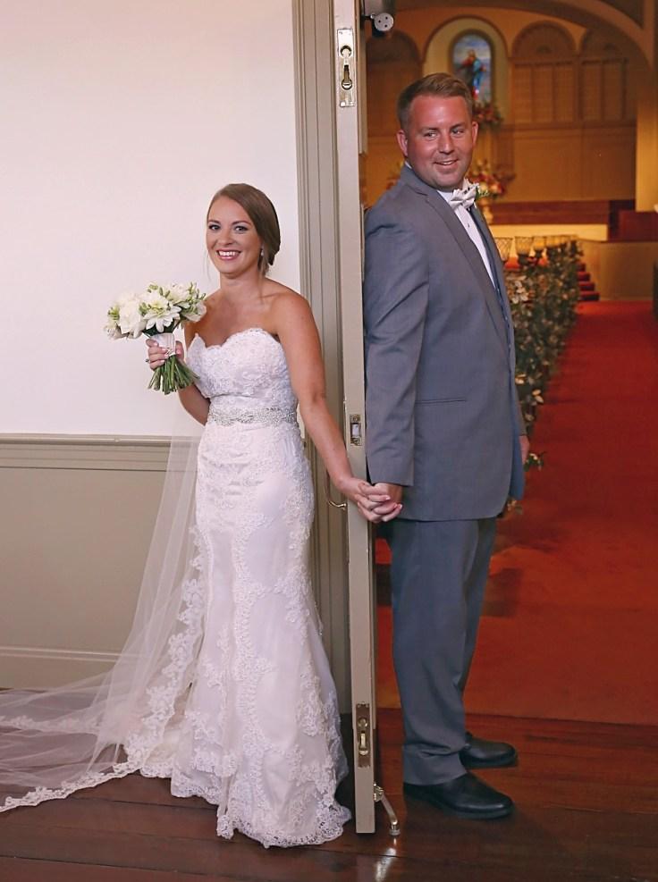 meridian ms wedding photographer chlee