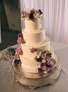 meridian-ms-wedding-cake-church-street-cakery