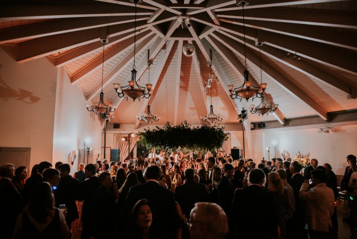 northwood country club weddings meridian ms