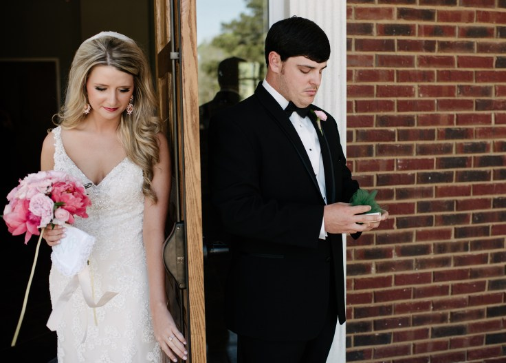 collinsville-ms-wedding | meridian ms florist