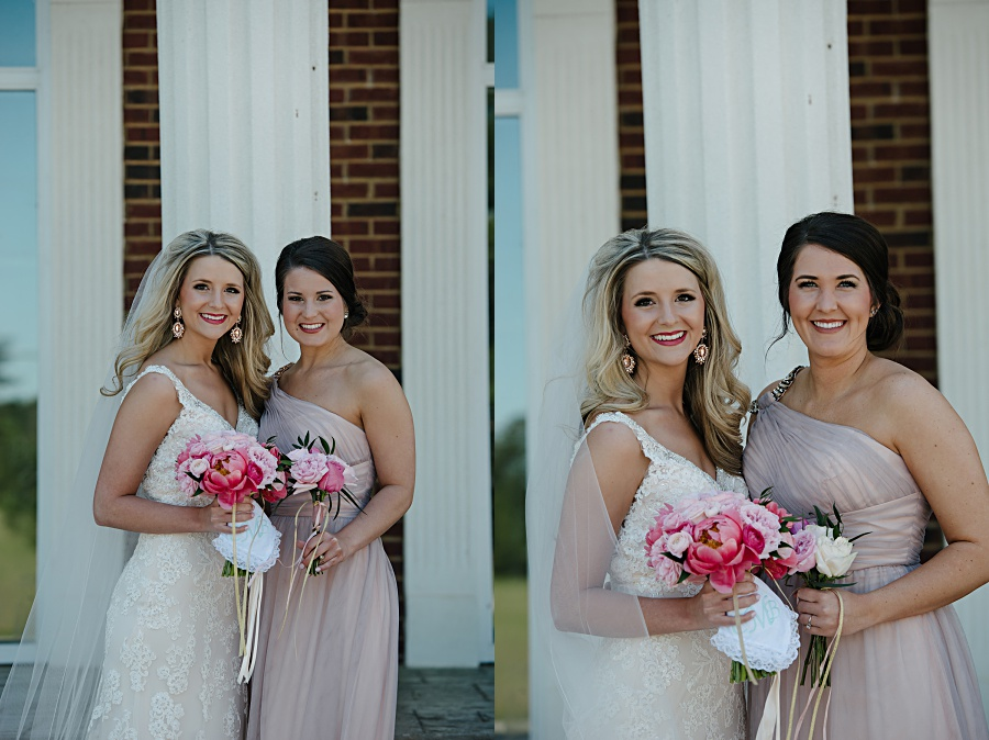 collinsville-ms-wedding | meridian ms florist