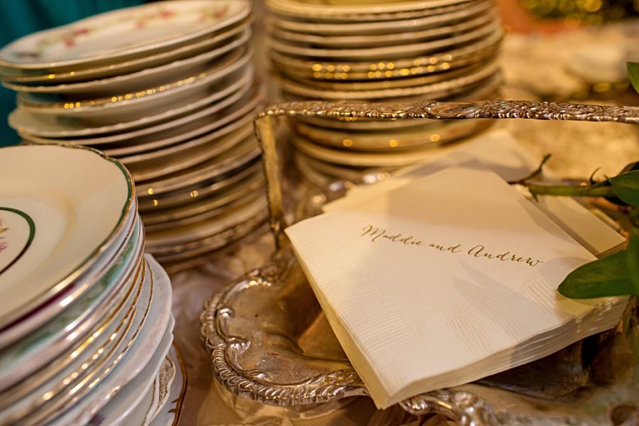 meridian mississippi wedding