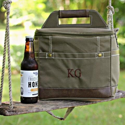 man-bags-combat-cooler-1_large