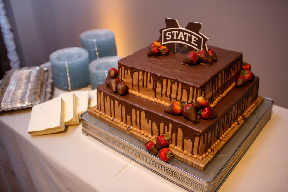 msu-grooms-cake