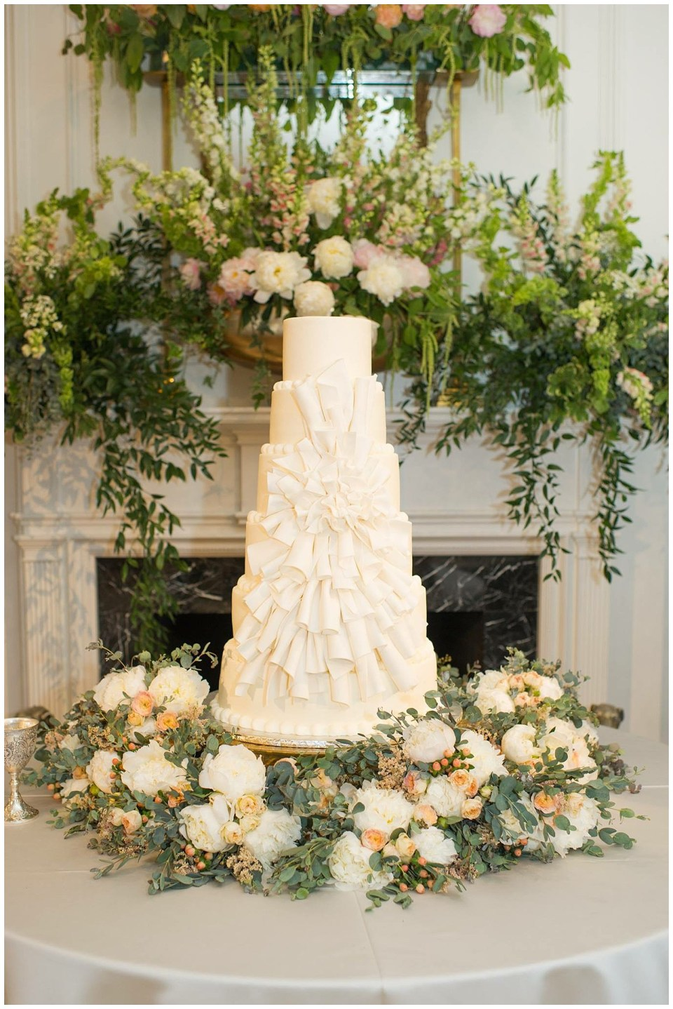 meridian ms home wedding\