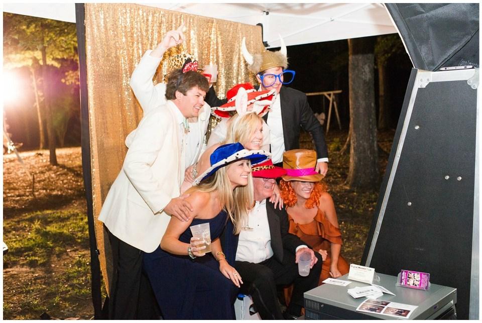 meridian ms home wedding