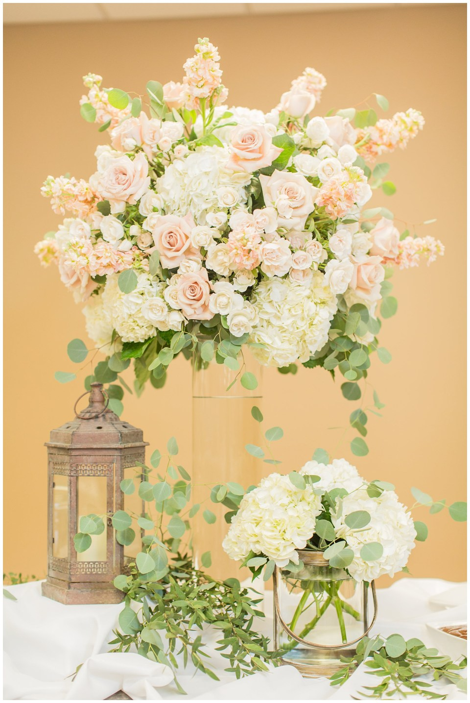 Philadelphia Mississippi Florist   Southern Productions