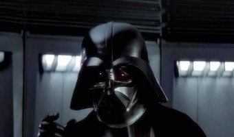 I Find Your Lack Of Proof Disturbing