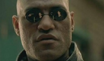 What if I Told You featured